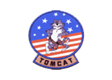 Denver Tomcats